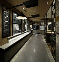 & Dough (Tokyo, Japan), Café | Restaurant & Bar Design Awards