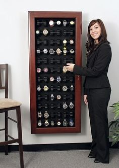 21 DIY Display Case Ideas to Keep your Beloved Stuff!