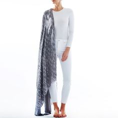 This Metallic Wheat Scarf is so urban chic you'll turn heads in the world's coolest neighborhoods. Whether brunching in Hackney, clubbing in Soho or shopping Abbot Kinney this fashion staple is the perfect accessory for every occasion. This oversized scarf will keep you warm and chic day or night. Metallic Scarves, Abbot Kinney, Wheat Fields, Oversized Scarf, Urban Chic, All That Glitters, Soho, The Neighbourhood, Warm