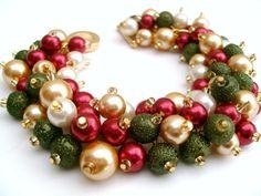 holiday+jewelry | Christmas Jewelry Designs Christmas Jewelry ...