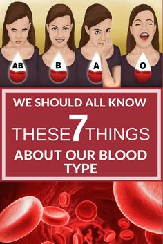 Humans have four blood type categories, each blood type tells a story of an individual's ancestry, what foods are best, and even what exercises render the best results for mind, body, and soul.  There are four principle types: A which is for Agrarian, B for Bavarian, O for Original hunter, and AB is the most …