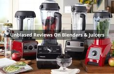 Perfect Image, Perfect Photo, Love Photos, Cool Pictures, Juicer Reviews, Blenders & Juicers, Buyers Guide, Top Rated, Thats Not My