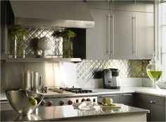 #kitchen #inspiration
