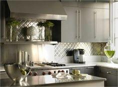 #kitchen #inspiration