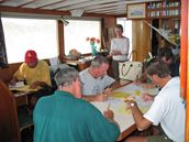Find an Amateur Radio License Exam in Your Area