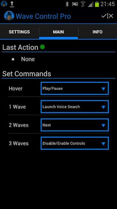 Light Flow Lite   LED Control. Wave Control Pro V2.11 Apk Requirements:  Android 2.2 And Up Overview: Control