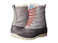 Native Shoes Jimmy Winter #Shoproads #onlineshopping #Winter & Seasonal Wear