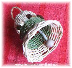 Ornaments, Creative, Blog, Xmas, Blogging, Christmas Decorations, Ornament, Decor
