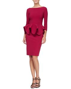dc170f4af388c 149 Best For Women over 35....FashionJeanne images   Cardigan ...