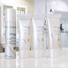 Jetzt ist Somi-Zeit! Gezielte Aktivierung.  #phyris #phyrisskincareconcept #somi #kosmetik #cosmetics #beauty #activation #summer #sommer #skincare #dailycare #blog #blogger #blogger_de  #aktion #specialprice #sonderangebot #reduziert #sale #augsburg