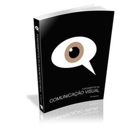 Fundamentos da Comunicação Visual - 2AB Editora