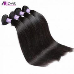 Admirable Hair Extensions 100 Virgin Human Hair Unprocessed Brazilian Hairstyles For Men Maxibearus