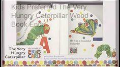Top 10 Best In Nursery Bookends | Best Sellers In Nursery Bookends : 1. http://bit.ly/1yEwX80 2. http://bit.ly/1yEwXoq 3. http://bit.ly/1yEx0kh 4. http://bit.ly/1yEx0AA 5. http://bit.ly/1yEx0AI 6. http://bit.ly/1yEwXF6 7. http://bit.ly/1yEx0AQ 8. http://bit.ly/1yEx3g1 9. http://bit.ly/1yEx0Rn 10. http://bit.ly/1yEx3ww