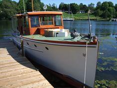 Elco Yachts - YachtForums.Com