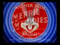 Looney Tunes...re-runs on KDFW Ch 39 out of Dallas every afternoon during the summer. ;)