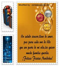 buscar imàgenes para enviar por whatsapp en Navidad,buscar fotos para enviar por whatsapp en Navidad: http://www.consejosgratis.net/mensajes-de-navidad-para-celulares/