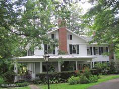 135 Bush Road, Danville, PA 17821 - HotPads