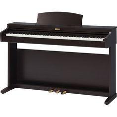 Kawai KDP90 - Digital Piano KDP90 B&H Photo Video