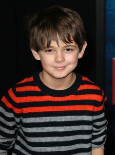 Max Charles (American Sniper) is a Chambie Award Nominee for Best Actor in a Fil. - Max Charles (American Sniper) is a Chambie Award Nominee for Best Actor in a Fil… – Max Charle - Young Boys Fashion, Boy Fashion, Pretty Boys, Cute Boys, Max Charles, Boy Pictures, More Cute, Best Actor, Future Baby