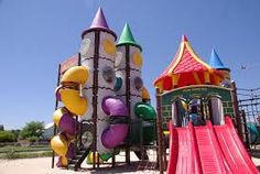 Image result for playgrounds park