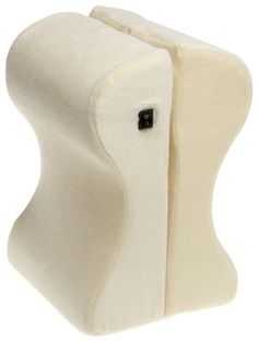 Contour Butterfly 3 In 1 Massage Pillow Amazon