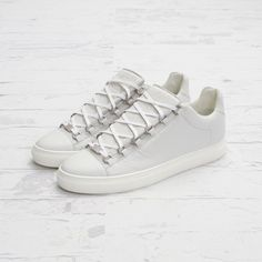 Mens balenciaga sneakers