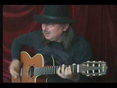 ▶ Beat It - Michael Jackson acustico violão Igor Presnyakov - YouTube Michael Jackson, Music Instruments, Youtube, Musical Instruments, Youtubers, Youtube Movies
