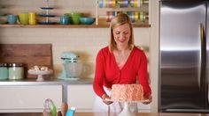 Título original:Bake with Anna Olson Canal Cocina estrena, en exclusiva, latercera temporadade La repostería de Anna Olson, con20 episodiosmás...