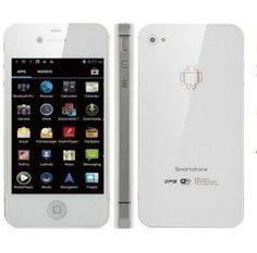http://champaigncomputer.com/bw-star-v1277-mtk6577-smart-phone-android-40-hdmi-3g-gps-wifi-43-inch-qhd-screen-white-p-3043.html