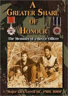 The South African Border War - South African Military Veterans Book Suggestions, Book Recommendations, Books To Read, My Books, Nova Era, Most Popular Books, Military Veterans, Military Service, Defence Force