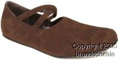 Adult Women's Renaissance Shoes Size:Small 5-6. From #Unknown. Price: $7.49