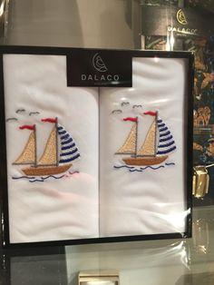 Dalaco - Bennetts Derby