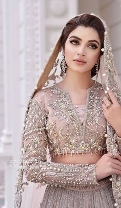 Pakistani Actress Photographs INTERNATIONAL DAY OF THE FAMILY - 15 MAY PHOTO GALLERY    INDIA.COM  #EDUCRATSWEB 2020-05-14 india.com https://www.india.com/wp-content/uploads/2020/05/family4.jpg