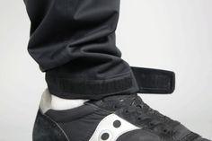 VERSATILE PANTS – All Black Sneakers, Sneakers Nike, Air Jordans, Pants, Shoes, Fashion, Nike Tennis, Trouser Pants, Moda