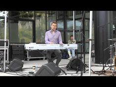 Thank you Barb White for this video!  ▶ Spencer Day - Goin' Out of My Head - YouTube