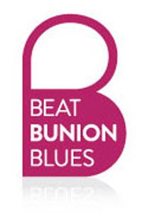 Visit www.apma.org/Bunion and learn how to Beat Bunion Blues with APMA!