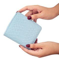 Xiniu Women Wallets Women Clutch Short Wallet Card Holder Bag carteras mujer sacoche homme #LREW