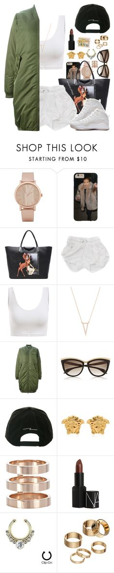 """""""Future 
