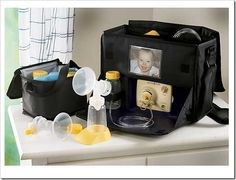 How to check to see if your insurance offers a breast pump for FREE!! It does!!!!