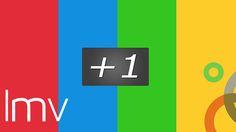 Mejores formas de conseguir seguidores en Google Plus  http://luismvillanueva.com/redes-sociales/conseguir-seguidores-en-google-plus.html