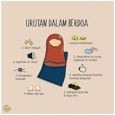 Pray Quotes, Hadith Quotes, Quran Quotes Inspirational, Islamic Love Quotes, Muslim Quotes, Book Quotes, Words Quotes, Motivational, Reminder Quotes