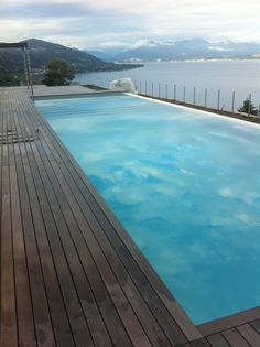 swimming #pool @Listotech Architecture Revolution Architecture Revolution