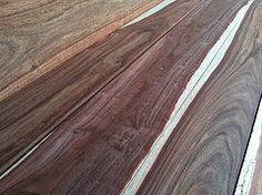 The World's Best Photos by HardwoodsIncorporated Hardwood Lumber, Hardwood Floors, Flooring, World Best Photos, Wood Grain, Woods, Cool Photos, Exotic, Instruments
