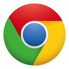 5 Chrome Extensions for Teachers - Part 2 - Teacher Tech Fast Browser, Web Browser, Css Filter, Google Chrome Web, Skype, Software, Chrome Extensions, Website Security, Learn To Code