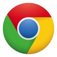 SmartShopper  Online Shoppen zum besten Preis – Automatischer Preisvergleich in Echtzeit  Ein kostenloses Tool, dass in Echtzeit immer den besten Preis findet.   Mit der Installation des SmartShoppers erhält man Preisvergleiche in Echtzeit bei 400 Millionen Produkten. Es sind über 5.000 Shops weltweit angeschlossen.   Einfach das kostenlose Plugin für Google Chrome installieren: