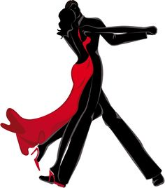 dance png images - Google Search