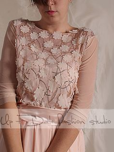 This dress is only just over £60 from Etsy UK and handmade - So CHEAP and lovely too x