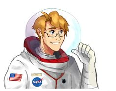 """Hey, Hey Arthur.... Call me Voyager 2, cuz I'm about to explore Uranus "" << This caption is dabomb.com man XD"