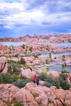 7 Underrated Spots in Arizona You Need to Visit | Simply Wander