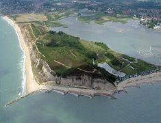 Photos of Hengistbury Head, Bournemouth - Attraction Images - TripAdvisor